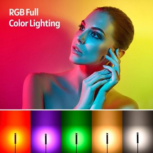 YONGNUO YN360Mini Portable RGB LED Video Light