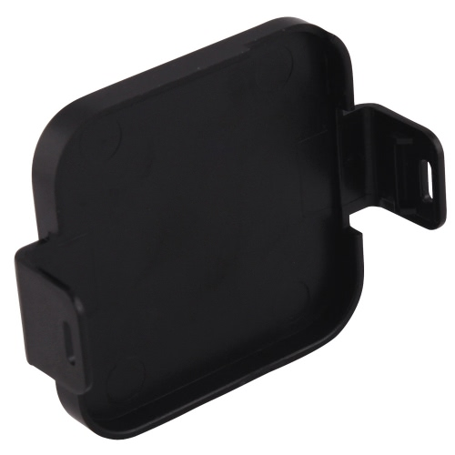 Andoer Camera Lens Cover Lens Cap Protector for GoPro Hero4 Session