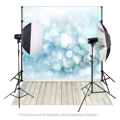 1.5 * 2m Duże Fotografia Kontekst Klasyczna Moda Drewna Drewniana Podłoga Studio Profesjonalny Fotograf