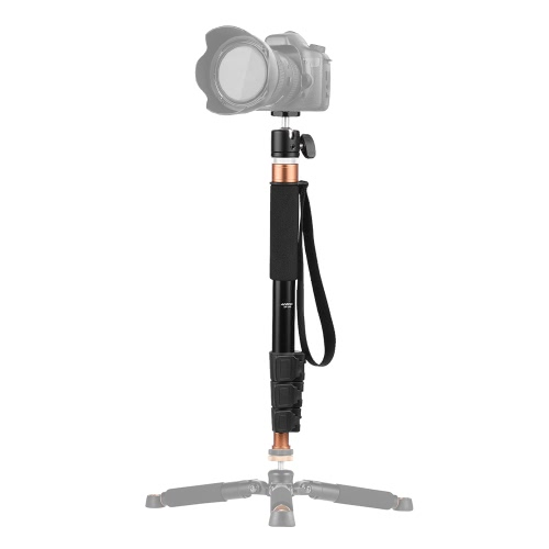Andoer TP-148 94.6cm / 37.2