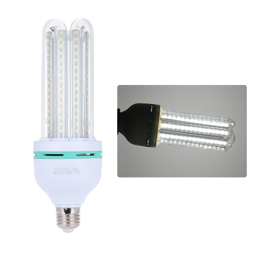 LED Corn Bulb Light Lamp