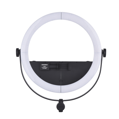 YONGNUO YN508 Professional 2-in-1 Bi-Color LED Ring Fill Light