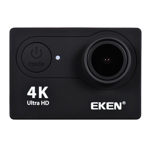 EKEN H9R Ultra HD 4K Action Camera