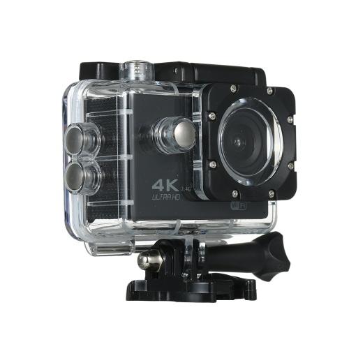 Камера действия 4K 30FPS 16M WiFi Sports Camera