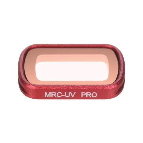 PGYTECH Professional MRC-CPL Filter Polarizing Filter Optical Glass Polarizer Filter