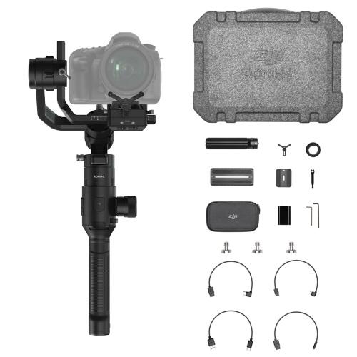 DJI Ronin-S Standard Kit