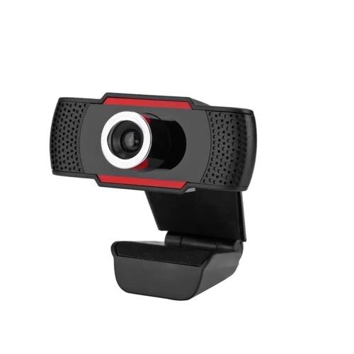 1080P HD Веб-камера USB Plug-and-Play Портативная компьютерная камера