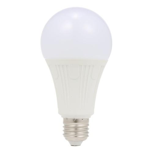 Luz de WiFi del bulbo elegante de WiFi LED