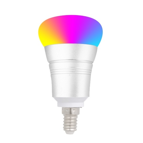 2104 Smart WIFI LED Bulb WIFI Light