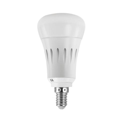 2106 Smart WIFI Lâmpada LED WIFI