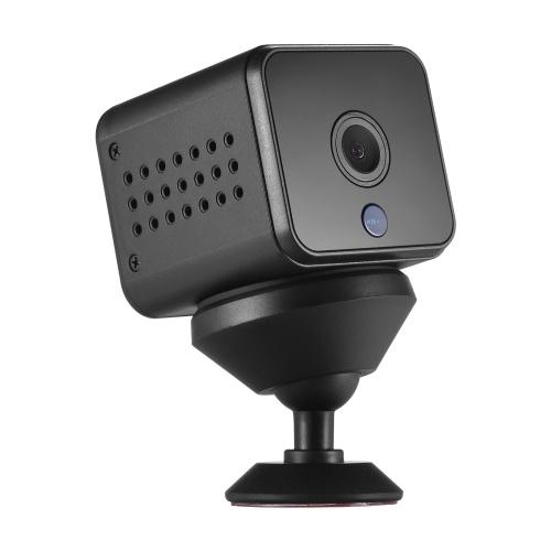 WIFI HD 1080P Mini DV Camera Smart Security Camera