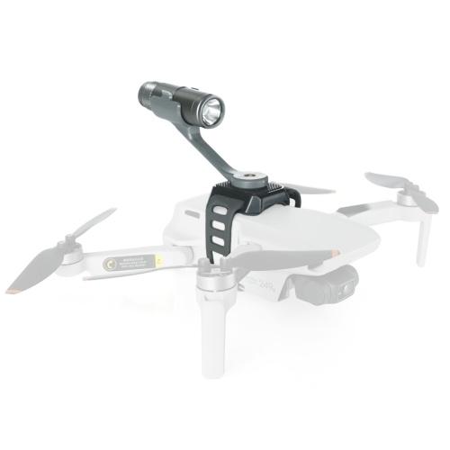 RCSTQ Long-Range Drone Night Flight Light Регулируемый светодиодный фонарик Drone