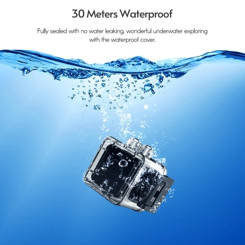 1080P 30FPS  Mini Camera Video Cam Camcorder Nanny Cam