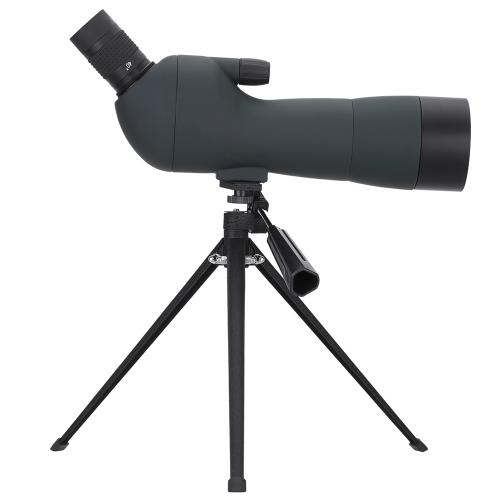 Outdoor 20-60X Zoom Spotting Scope