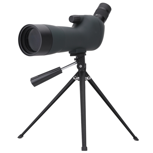 Outdoor 20-60X Zoom Spotting Scope