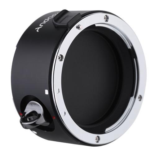 Andoer Stand-by ayudante rápido cambio de herramienta rápido lente cambiar equipo soporte de doble lente Dual de lentes con cincha para Canon Sigma Tamron Zeiss Tokina EF/EF-S objetivo con montura