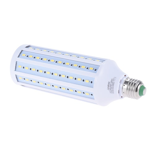 Andoer Photo Studio Photography 5500K 60W 120 Beads LED Corn Lamp Light Bulb Daylight E27 Socket