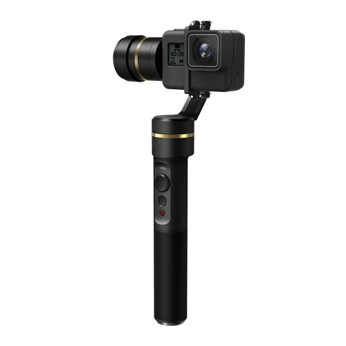 Feiyu G5 3-Axis Handheld Gimbal
