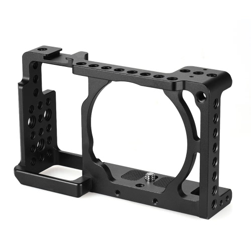 Andoer Protective Video Camera Cage