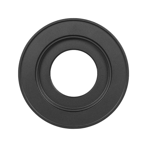 C-M4/3 C-Mount-Objektiv-Adapter-Ring