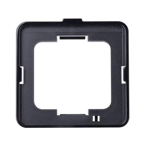 Buceo Kit de filtro de lente