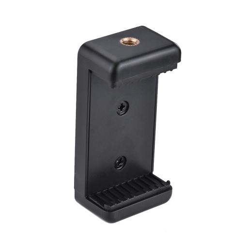 Support de téléphone réglable Support de clip Brap