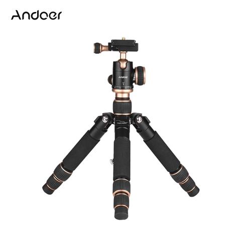 Andoer 53cm / 21