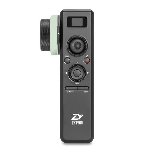 Zhiyun ZW-B03 Crane 2 Détecteur de Mouvement Télécommande