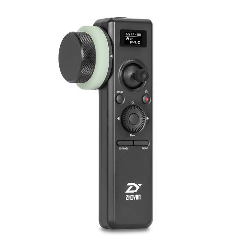 Zhiyun ZW-B03 Crane 2 Motion Sensor Remote Control