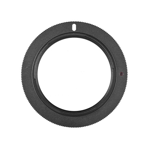 M42-AI 42mm Screw Mount Lens to Nikon AI F Camera Lens Mount Adapter Ring