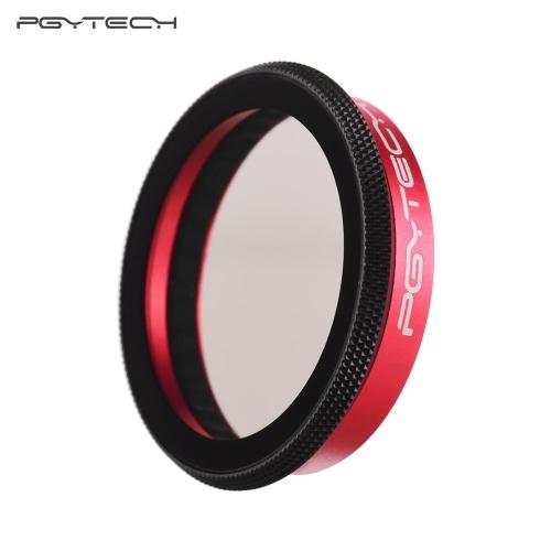 PGYTECH Professional CPL Circular Polarizing Filter