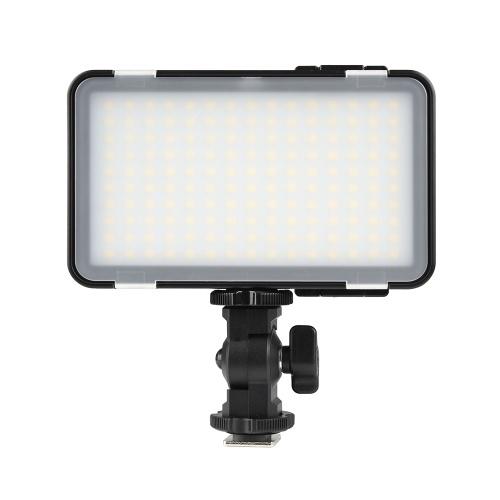 Godox LEDM150 Mini LED Video Light фото