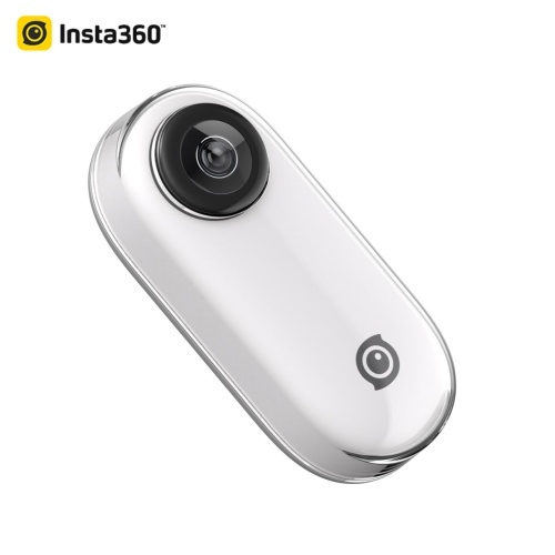 Insta360 Go 1080P Video-Panorama-Sport-Action-Kamera