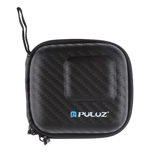 PULUZ Mini Портативная сумка для хранения