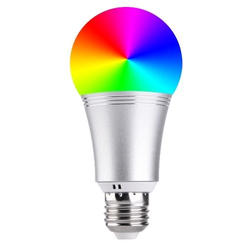 2196 Smart WIFI LED bombilla WIFI luz