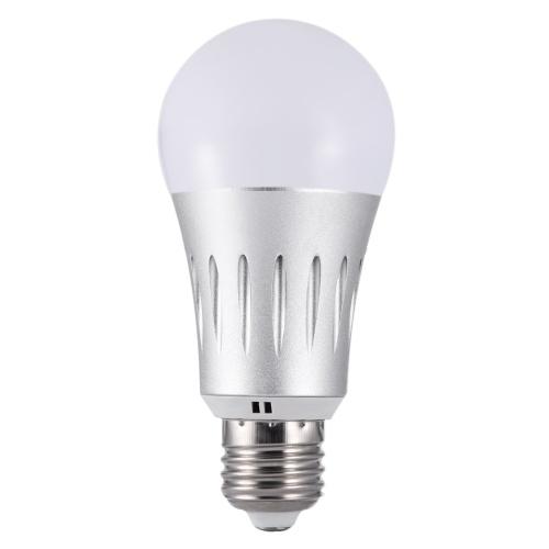 2178 Smart WIFI LED Bulb WIFI Light
