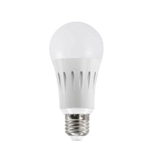 2198 Bombilla LED WIFI inteligente Luz WIFI