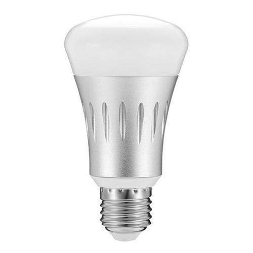 2174 Bombilla LED WIFI inteligente Luz WIFI