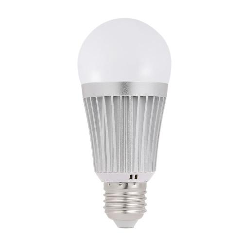 2182 Smart WIFI LED bombilla WIFI luz
