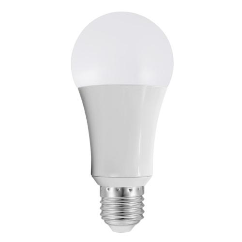 2172 Smart WIFI LED bombilla WIFI luz