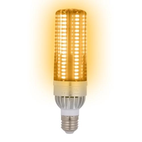 Bombilla LED de maíz Bombillas LED súper brillantes