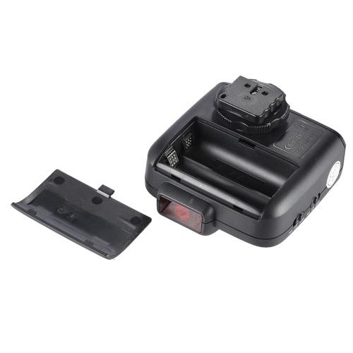 Godox X1T-S TTL 1/8000S HSS Remote Trigger