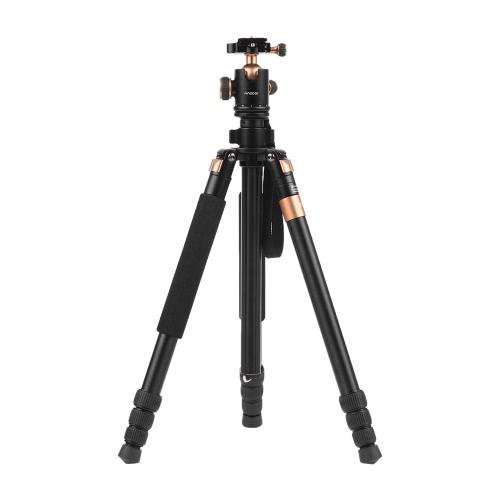 Andoer TP-968 160 centímetros / 63