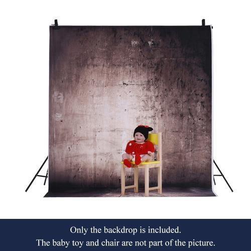 1,5 * 2m / 4,9 * Tło 6.5ft tła deseniu Computer Printed klasyczna ścienna dla dzieci Kid Dziecko Noworodek Pet zdjęcie portret studio fotografowania