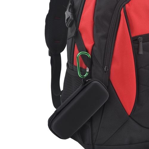 andoer portable shockproof camera case bag
