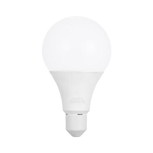 Andoer E27 30W Energy-saving LED Bulb Lamp