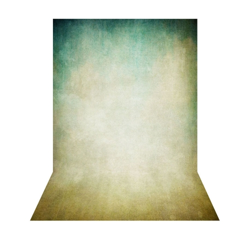 Andoer 1.5 * 2.1m / 5 * 7ft Fotografia tła