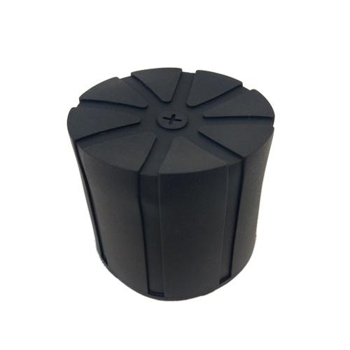 Silicone Universal Lens Cap