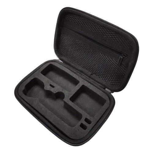 Borsa da viaggio portatile mini custodia protettiva da viaggio custodia EVA
