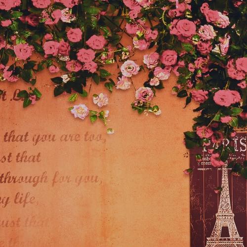 1,5 * 2m / 4,9 * Tło 6.5ft Fotografia tle Komputer Drukowane Kwiat wzór Drewniane Podłogi dla dzieci Kid Dziecko Noworodek Pet zdjęcie portret studio fotografowania